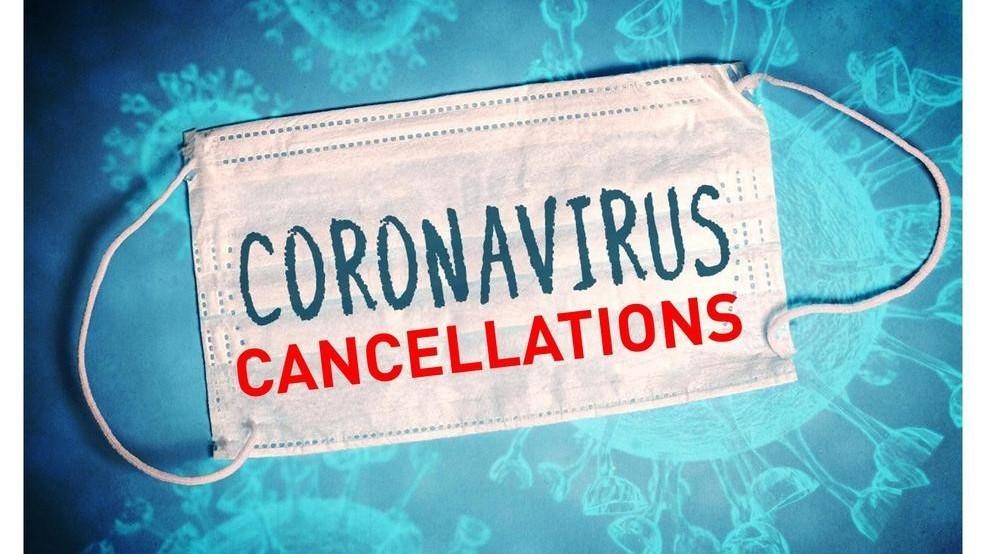 WAKApalooza Corona virus cancellation notice