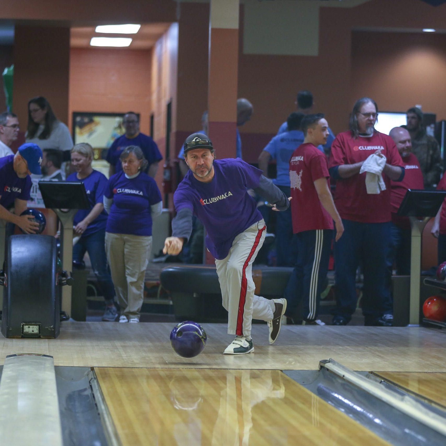 ClubWAKA Bowling 2019 - 110